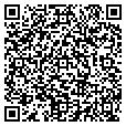 QR code with Seaward Apts contacts