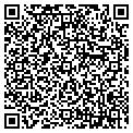 QR code with Cimorelli & Assoc Inc contacts