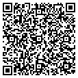 QR code with W D Hanford contacts