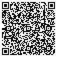 QR code with WVHT contacts