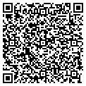 QR code with Grace Eternal Life Ministry contacts