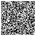 QR code with Njl Construction Inc contacts