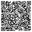 QR code with Alston & Baker contacts
