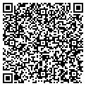 QR code with Laundry Parts Center contacts