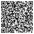 QR code with Trs Wireless contacts