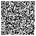 QR code with Design Center Of The Americas contacts