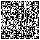 QR code with On The Spot Jewelry Repair Inc contacts
