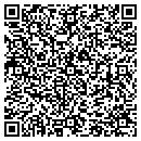 QR code with Brians Douglas Drywall Inc contacts