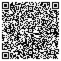 QR code with Southeastern Concrete Inc contacts