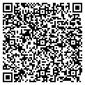 QR code with Craig's Car Care contacts