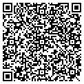 QR code with U-Store Management Corp contacts