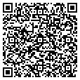 QR code with GPS Security contacts