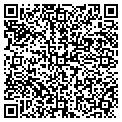 QR code with Teachers Insurance contacts