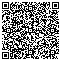 QR code with Apartment Selsctor contacts