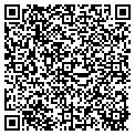 QR code with Baker Ramon David Md Inc contacts