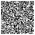 QR code with Grannys Auction House contacts