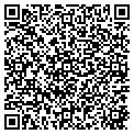 QR code with Badcock Home Furnishings contacts