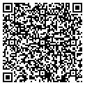 QR code with Country Square Apartments I contacts