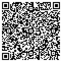 QR code with C U Shared Atm Service Inc contacts