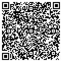 QR code with Contractors Fence & Rail Inc contacts
