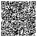 QR code with Urban Communications contacts