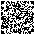 QR code with Ronnie Rasnick & Janice contacts