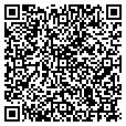QR code with Shoma Homes contacts