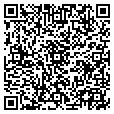 QR code with Actual Time contacts