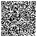 QR code with Prudential Healthcare contacts