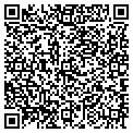 QR code with Arnold & Associates CPA PA contacts