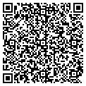 QR code with Velda Farms Dairies contacts