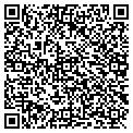 QR code with Kirkland Plastering Inc contacts