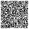 QR code with Stewart Financial Group Inc contacts