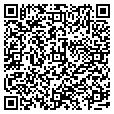 QR code with E W Reed Inc contacts