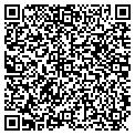 QR code with Diversified Specialties contacts