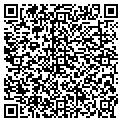 QR code with First N Gold Publishing Inc contacts
