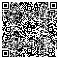 QR code with G A Media Corp contacts