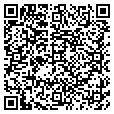 QR code with Marta Gainza DDS contacts