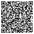 QR code with Blue Heron Construction contacts