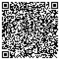 QR code with Freedom Square Seminole contacts