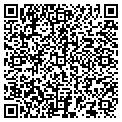 QR code with Elite Stimulations contacts