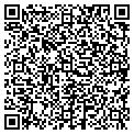 QR code with World Gym Fitness Centers contacts