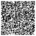 QR code with Value Financial Service contacts