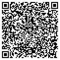 QR code with Cross Country Exterminators contacts