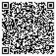 QR code with Angiocath contacts