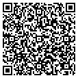 QR code with Funky Fiddler contacts