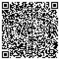 QR code with Reed Child Care Center contacts