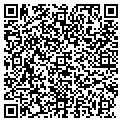 QR code with Amadi Roofing Inc contacts
