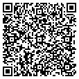 QR code with Brooke A Stites contacts