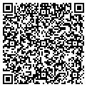 QR code with Robert L Westheimer Attorney contacts